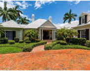 3333 Gin Ln, Naples image
