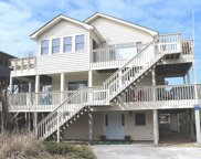 760 Fish Crow Court, Corolla image