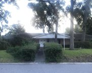 5497 GOLF COURSE DR, Jacksonville image