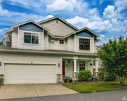 18218 28th Dr SE Unit 37, Bothell image