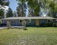 431 Sw Blakely  Court, Bend image