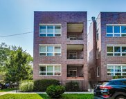 1034 N Rockwell Street Unit #3, Chicago image