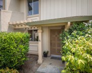 1296 Riesling Terrace, Sunnyvale image