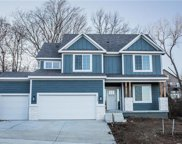 1304 NE Forest View Circle, Lee's Summit image
