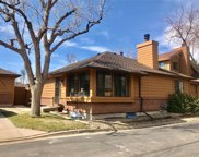 159 South Dearborn Circle, Aurora image