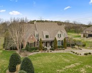 2304 Corinne Ct, Franklin image