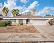 179  Silver Star Court, Merced image