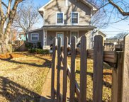 909 Hadley Ave, Old Hickory image