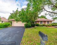 8625 NW 57th Ct, Coral Springs image