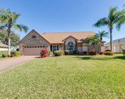 1220 Cypress Trace, Melbourne image