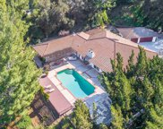 60  Inverness Rd, Westlake Village image