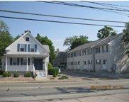 10 East Street, Mansfield, Massachusetts image