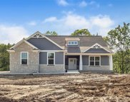 2320 CYPRESS POINT, Hartland Twp image