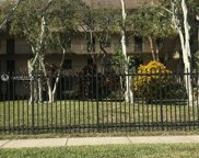 3101 Nw 47th Ter Unit #128, Lauderdale Lakes image