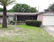 6015 1st Avenue, New Port Richey image