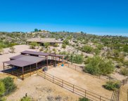 13525 N Blue Coyote Trail, Fort McDowell image