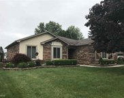 3430 CHIPPENDALE, Sterling Heights image