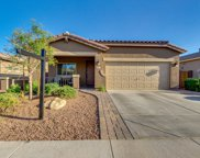1443 W Apricot Avenue, Queen Creek image