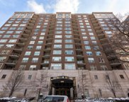 1301 North Dearborn Street Unit 405, Chicago image