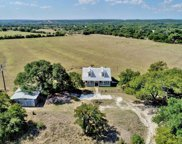 1505 County Road, Kempner image