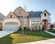 5620 Heron, Colleyville image