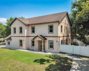1755 E Lagoon Circle, Clearwater image
