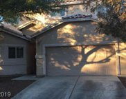 1706 Little Crow Avenue, Las Vegas image