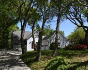 145 Beechwood Drive, Pine Knoll Shores image