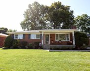 4412 Brookhaven Ave, Louisville image