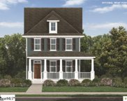 108 Townsend Avenue, Greer image