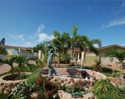 921 Spindle Palm Way, Apollo Beach image