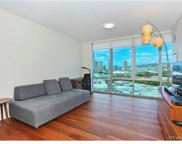 1189 Waimanu Street Unit 1408, Honolulu image