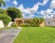 6371 Sw 31st St, Miami image