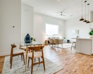 2611 Hondo Avenue Unit 102, Dallas image