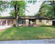 1625 22nd Ave, Greeley image
