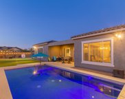 9361 W Whispering Wind Drive, Peoria image