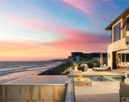 33 Strand Beach Dr, Dana Point image
