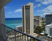 2427 Kuhio Avenue Unit 2804, Honolulu image