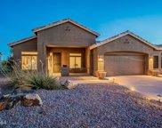 6454 S Sandtrap Drive, Gold Canyon image