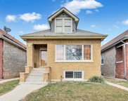 4618 West Dickens Avenue, Chicago image