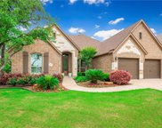 8712 Flycatcher Ct, Austin image