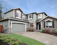 7526 116th Ave NE, Kirkland image