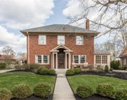 5335 Delaware  Street, Indianapolis image