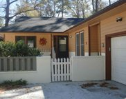 810 Willow Trace, Myrtle Beach image