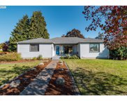 441 FAIRFIELD  AVE, Eugene image