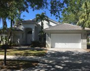 3039 Lakewood Dr, Weston image