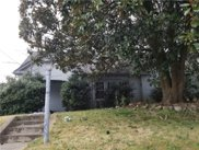 1113 Clyde Place, High Point image