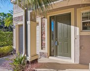 10406 Red Carpet Court, Riverview image