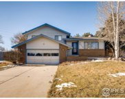 2719 33rd Ave Ct, Greeley image