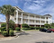 3983 Forsythia Ct. Unit 101, Myrtle Beach image
